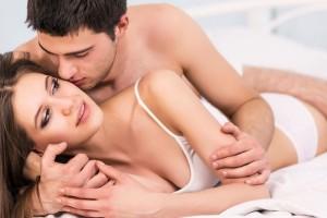 Лінивий секс - як отримати насолоду?