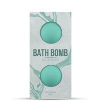 Набір бомб для ванни Dona Bath Bomb Naughty Sinful Spring (140 гр)