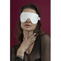 Маска на очі Feral Feelings - Blindfold Mask