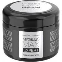 Густе змащення для фістінга і анального сексу MixGliss MAX Expert Nature (250 мл) на водній основі