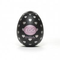 Мастурбатор яйце Tenga Egg Lovers
