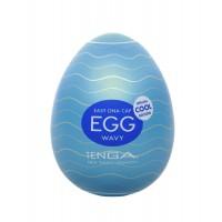 Мастурбатор яйце Tenga Egg COOL Edition