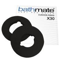 Кільце комфорту для X30 (Hydromax 7)