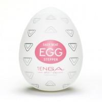 Мастурбатор яйце Tenga Egg Stepper (Степпер)