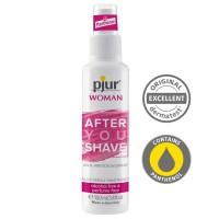 Спрей після гоління pjur Woman 100 мл
