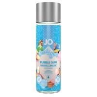 Лубрикант на водній основі System JO H2O - Candy Shop - Bubblegum (60 мл)