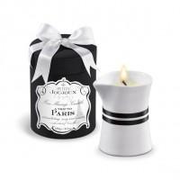 Petits Joujoux - Paris - Vanilla and Sandalwood (190 г)