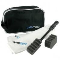 Набір для чищення та зберігання Bathmate BM-230