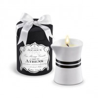 Petits Joujoux - Athens - Musk and Patchouli (190 г)