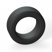 Love To Love COOL RING - BLACK ONYX