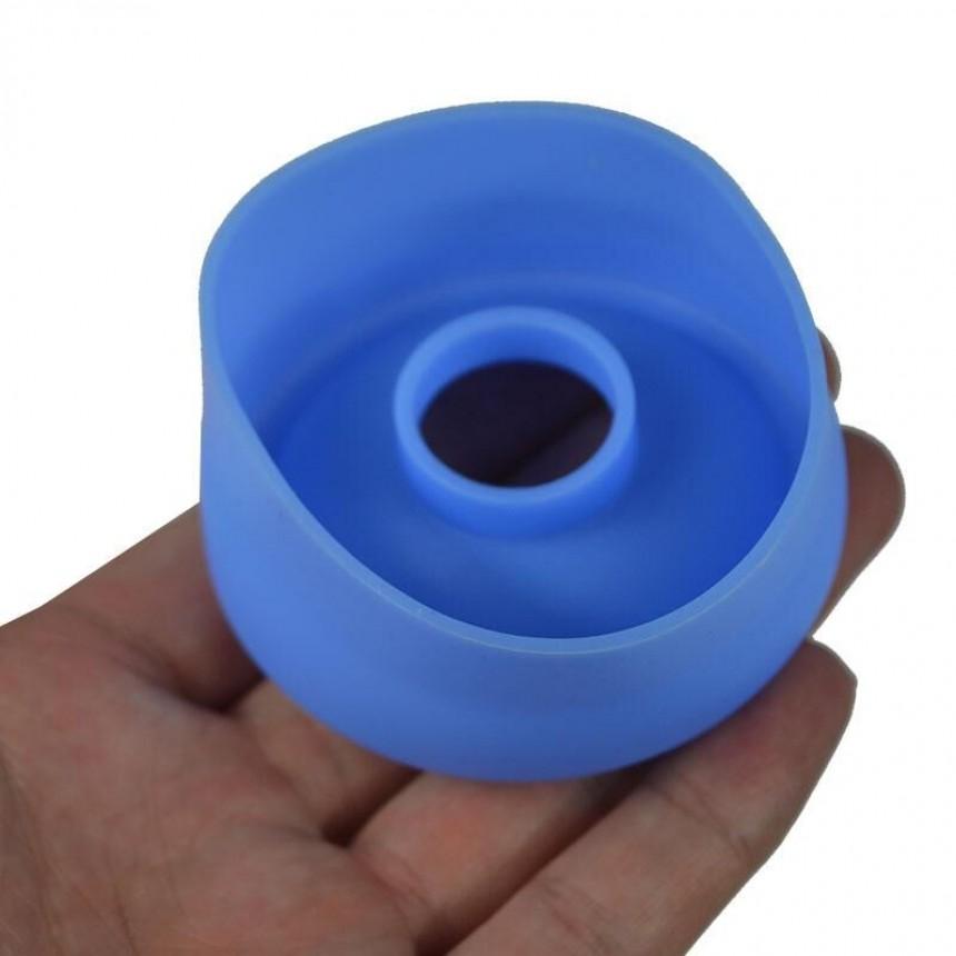 Вставка для помпи Men Powerup Blue