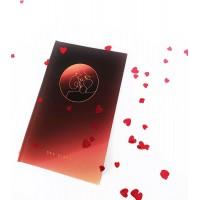 Навчальна книга і інтимний щоденник Sex Diary