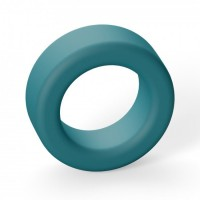 Love To Love COOL RING - TEAL ME